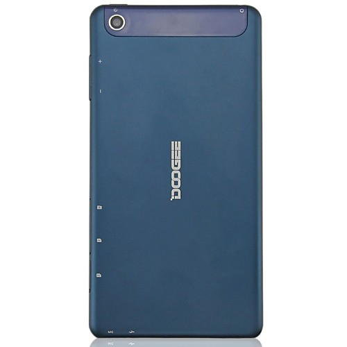 Телефон-планшет, DOOGEE DG685 6.85 3G Android 4.2 (FM,Wi-Fi,GPS,QHD,Dual Core) Lightinthebox 5113.000
