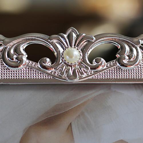 Современный стиль Жемчуг Свадьба фоторамка Lightinthebox 858.000