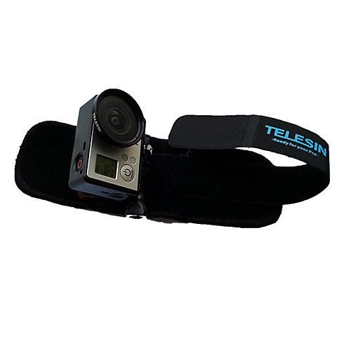 Телесин 37мм FPV Защитный MC UV объектив для GoPro Hero3  / Hero3 Lightinthebox 278.000