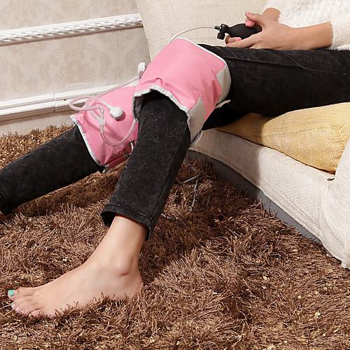 Инфракрасный обогрев Kneepad, Пихта Тепловые Ноги Pad, оружие тепловой терапии Pad, цифровой контроллер Малый пояса Lightinthebox 3669.000