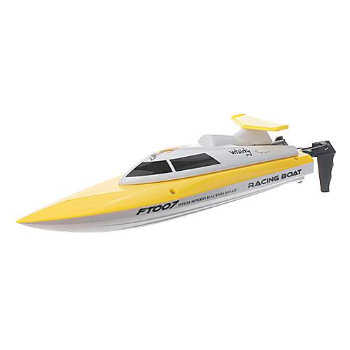 2.4G 4CH высокоскоростной гонки лодок Lightinthebox 2405.000