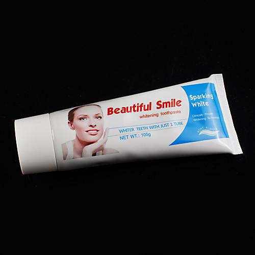 Отбеливающая зубная паста HR-PM02 Lightinthebox 360.000