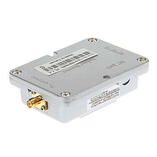 2400-2500MHz Wi-Fi усилитель сигнала Lightinthebox 1589.000