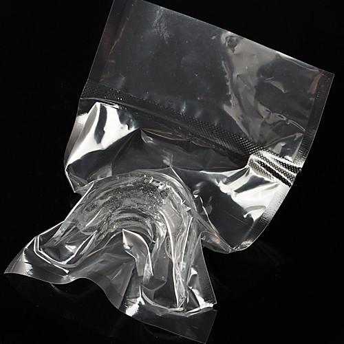 Peroxde Укажи гель для отбеливания зубов Рот лоток Hr-M03 Lightinthebox 440.000