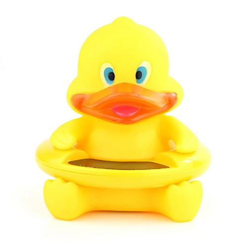 Cute Little Duck Детские ванны воды термометр тестер Lightinthebox 214.000