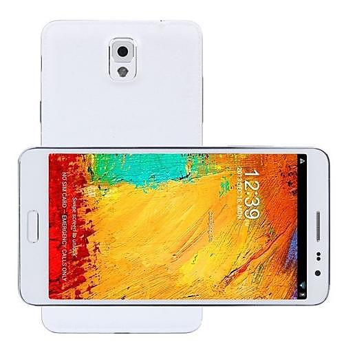 N8800 5.5