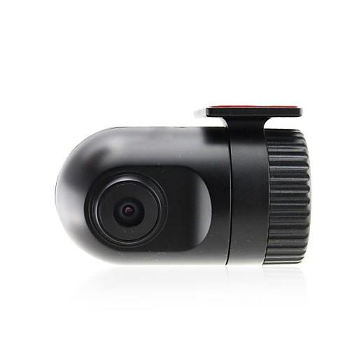 HD 1080P камеры автомобиля Новатэк Чипсет 120 градусов с G-сенсором Lightinthebox 1159.000