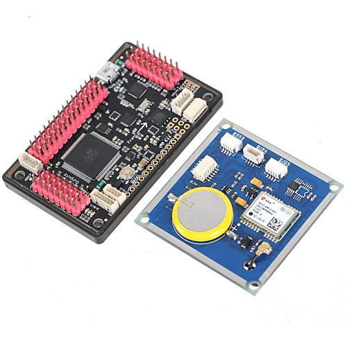 ZnDiy-BRY Внешний Компас APM рейса плате контроллера ж / GPS для MultiCopter неподвижным крылом Copter Lightinthebox 3695.000