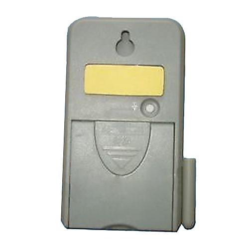 Цифровой ЖК-дисплей пищевой термометр для гриля / духовка / барбекю Мясо / Steak, барбекю печи термометр Lightinthebox 773.000