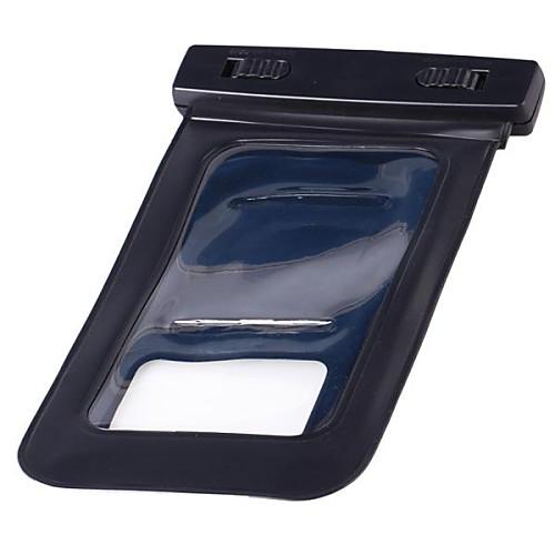Профессиональный Универсальный ПВХ водонепроницаемый мешок для мобильных телефонов (разных цветов) Lightinthebox 257.000