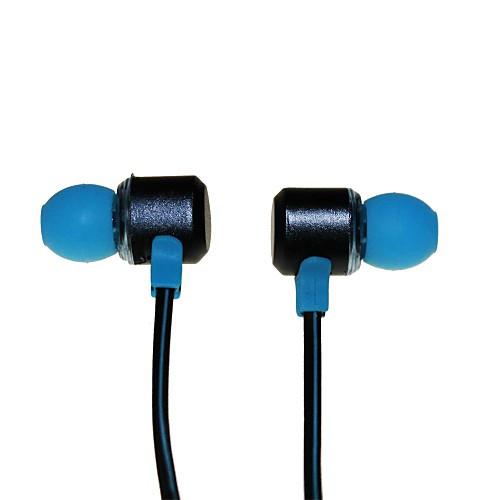 Yongle YL-E2 3.5 Стерео-наушники для iPod/iPhone/MP3/PC (зеленый  синий  розовый) Lightinthebox 343.000