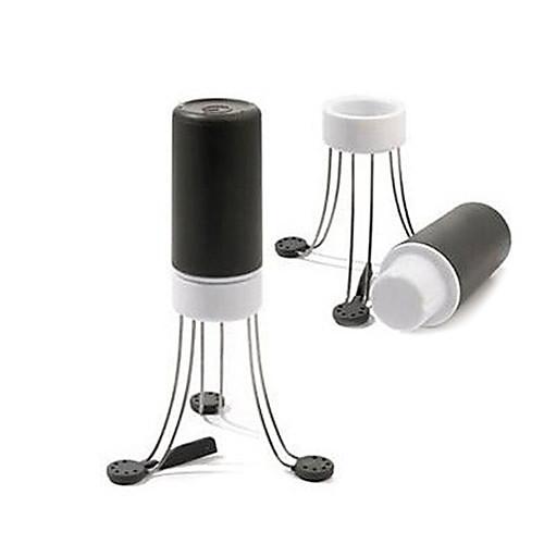 Движение Автоматический Мешалка Mixer, W18cm х L18cm х H18cm Lightinthebox 601.000