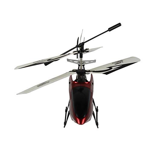 Вертолет 2.5-канальный (случайный цвет) Lightinthebox 1030.000