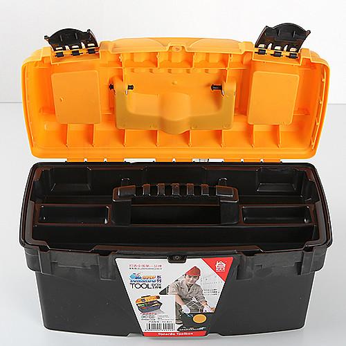 28.5  16.5  13cm PP Ящики для инструментов Lightinthebox 773.000