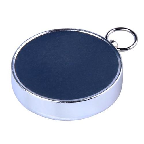 Высокое качество мини алюминия Компас Lightinthebox 85.000