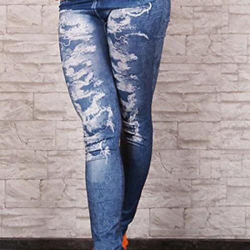 Женская мода Ретро Jeppings Lightinthebox 306.000