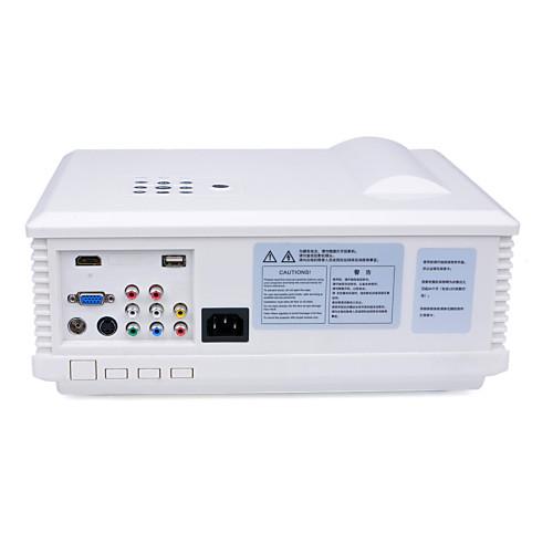 WXGA 3200 люмен ЖК-проектор с HDMI вход ТВ-тюнера (ph580) Lightinthebox 14437.000