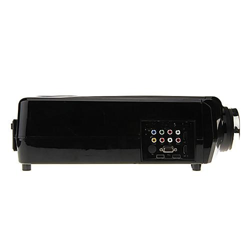 XGA 2500 лм ЖК-проектор с HDMI входом Lightinthebox 11601.000