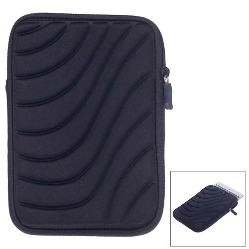 7-дюймовый Защитный противоударный водонепроницаемый нейлоновый чехол для планшетных ПК Lightinthebox 257.000