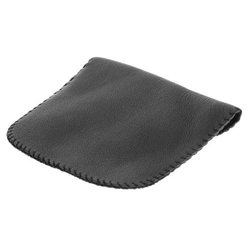 Мини Модная кожаная сумка для стерео наушники Lightinthebox 42.000