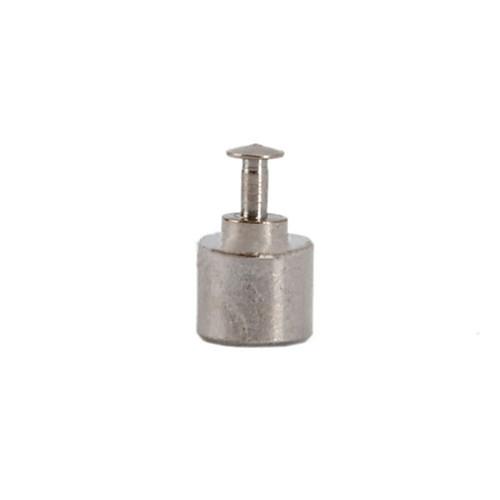 2 г / грамм никелированной стали электронные весы Калибровка весов Lightinthebox 42.000