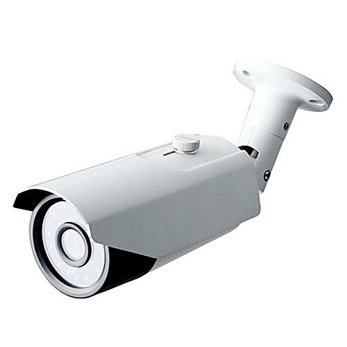 Система видеонаблюдения Liview  8-канальная HDMI 960H с функциями дневной/ночной съемки Lightinthebox 8164.000