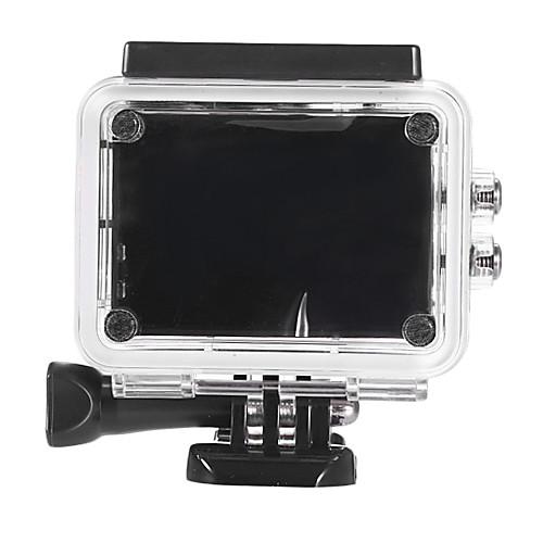 HD1080P-F23V Мини Действие видеокамеры (серебро) Lightinthebox 3437.000
