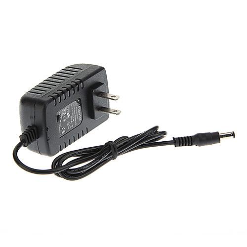 Gsm950 CellPhone усилитель сигнала повторитель усилитель Lightinthebox 1374.000
