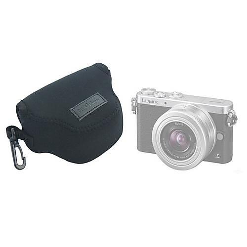 NEOpine СВ-GM1 Внутренний защитный треугольник сумка для Panasonic GM1 Lightinthebox 429.000