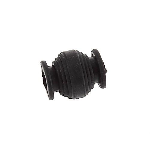 PTZ Gimbal А.В. Бал демпфирования резиновый мячик Черный для FPV камеры горе MultiCopter Lightinthebox 42.000