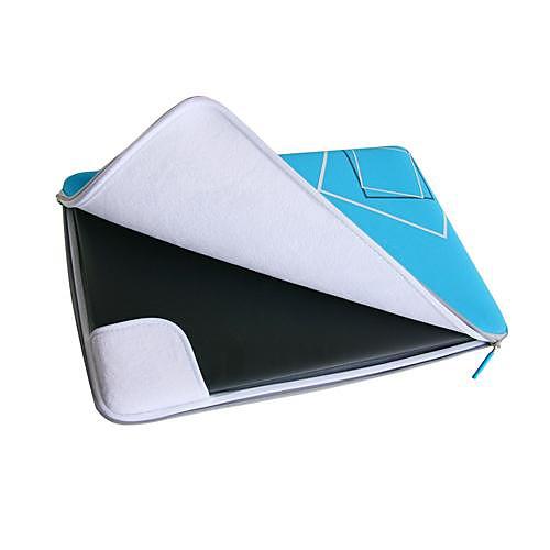 EXCO Блок-схема Pattern Неопреновый чехол для 11 дюймовый ноутбук Lightinthebox 343.000