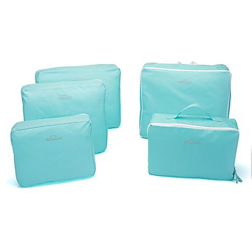 Женская мода Симпатичные Большая Макияж сумка Lightinthebox 1503.000