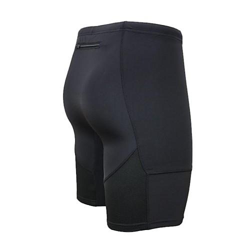 Arsuxeo мужские Компрессионные шорты нехватку колготки Lightinthebox 858.000