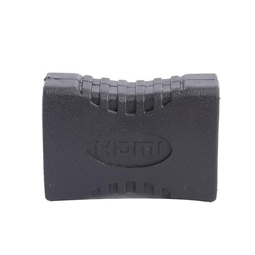 HDMI V1.4 Женский Женский адаптер для домашнего кинотеатра Lightinthebox 85.000