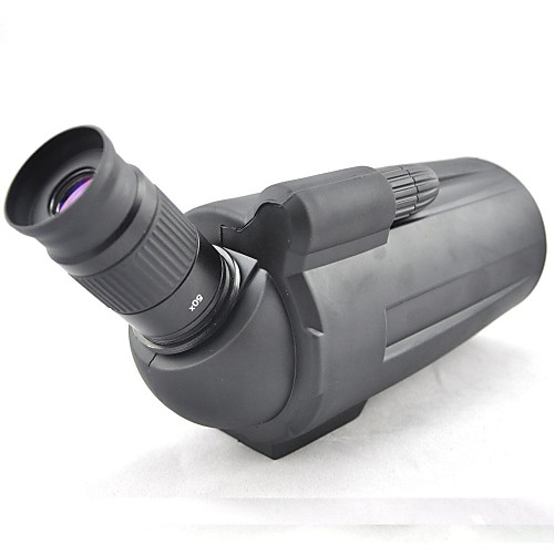 Visionking 25-75x70 МАК (Новый) Зрительная труба для наблюдения за птицами с штатив Lightinthebox 8545.000