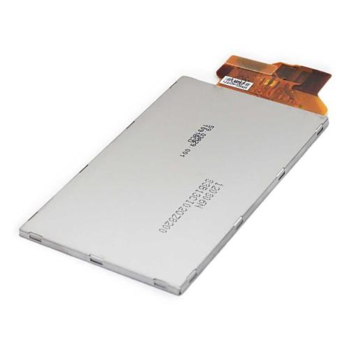 Замена ЖК-дисплей  сенсорный экран для SAMSUNG WB210 Lightinthebox 773.000