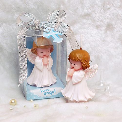 Feale Ангел Свеча Lightinthebox 162.000