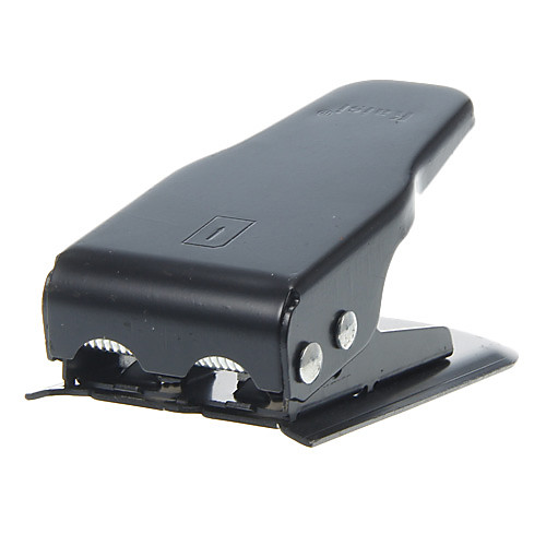 Kaisi SIM Резак для Iphone 4/4S/5 Cutter Lightinthebox 515.000