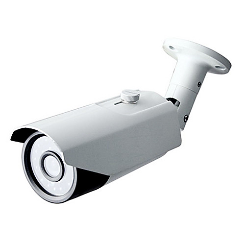8-канальная HDMI система безопасности Liview Lightinthebox 8162.000
