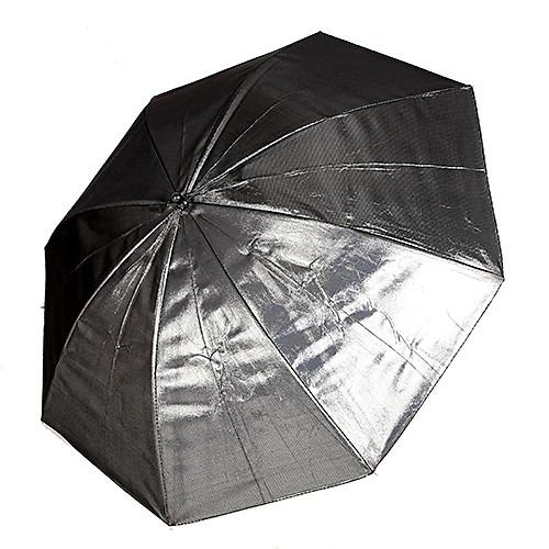 Мягкий свет диффузор Зонтик для Фотостудия (белый) Lightinthebox 171.000