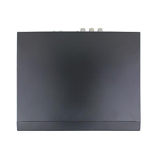 H.264 1080P 8-канальный видеорегистратор / 16-канальный видеорегистратор видеорегистратор, ONVIF, HDMI, VGA, LAN, USB х 2, RS-485, P2P-Черный Lightinthebox 4726.000
