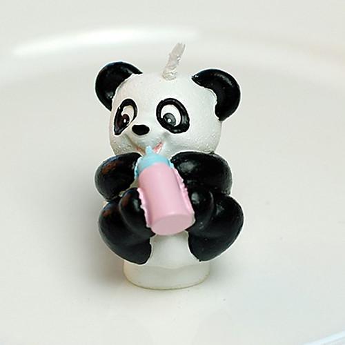 Panda Свеча Lightinthebox 143.000