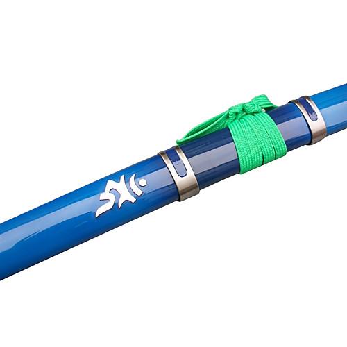 Синий экзорцист Рин Окумура Косплей Анти-Дьявол Меч Lightinthebox 3007.000