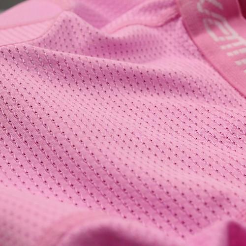 Женская Велоспорт Нижнее белье с Silica Подушка Верховного Воздухопроницаемость Lightinthebox 644.000