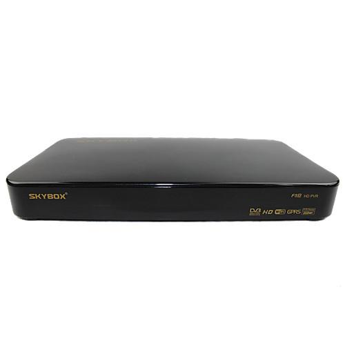 Skybox F5S Поддержка Skybox G1S Gprs Dongle 1080Pi Full HD Спутниковый ресивер-оригинальная модель Lightinthebox 3866.000