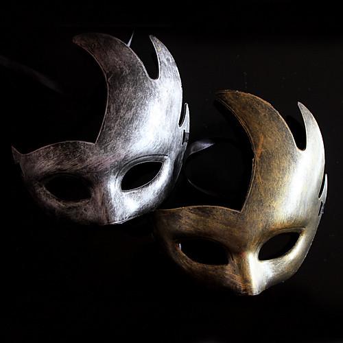 Образчиком Пламя Карнавал Маскарад маска Lightinthebox 171.000
