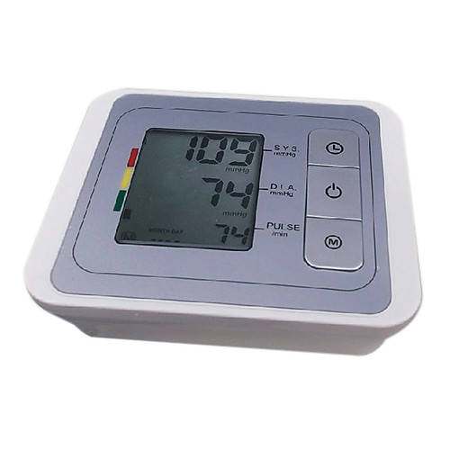 Новый дизайн Новый рычаг Монитор артериального давления Lightinthebox 2556.000