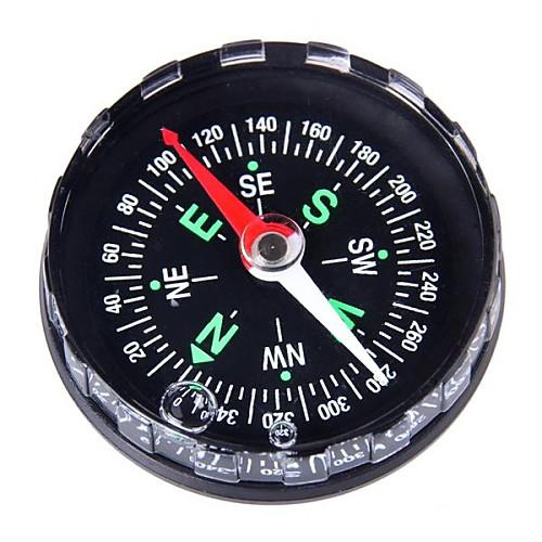 Профессиональный заполненные жидкостью компас Lightinthebox 42.000