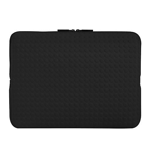 EXCO 14 дюймов Барельеф Blue Dot неопрена Laptop Sleeve Lightinthebox 429.000