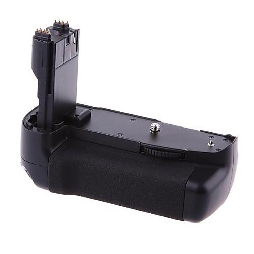 Ручка держатель Multi-Вертикаль власти Аккумулятор для Canon EOS 7D камеры как BG-E7 Lightinthebox 2234.000